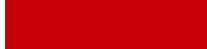 関西軽金属工業株式会社