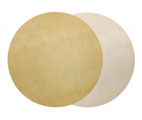 round-placemat-gold-gritter02a